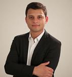 Filipe Lucena