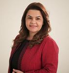 Elaine Tavares
