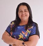 Ana Lúcia Barbosa