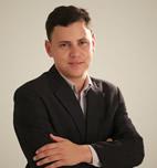 Sergio Collins
