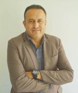 286fca98084 Diretor Presidente  Alex Monteiro