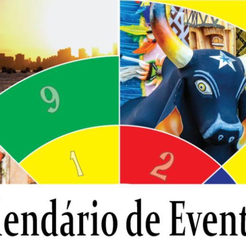 calendário-eventos